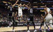 В NBA определиха топ 75 на най-великите си баскетболисти за своя юбилей