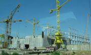 """""""Росатом"""" разширява участниците в консорциума за АЕЦ """"Белене"""""""