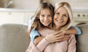 Как да подготвите детето си за своето връщане на работа