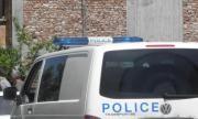 Крупна кражба в Стара Загора, седем души са задържани