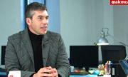 Росен Миленов за ФАКТИ: Мутрите Божков и Пеевски бяха изпратени на почивка в Дубай