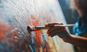 Евродепутатите призовават за минимални социални стандарти за хората на изкуството и културните дейци