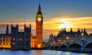 Обединеното кралство е в криза, Шотландия и Северна Ирландия искат референдуми