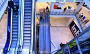 Търговските центрове искат да отворят врати на 12 април