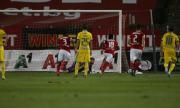 В Швейцария: Базел ще играе с ЦСКА, който е воден от Красимир Балъков