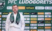 Бивш треньор на Лудогорец вариант за наставник на Мартин Минчев в Чехия
