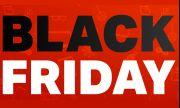 Black Friday 2020: Какви намаления чакат пазаруващите?