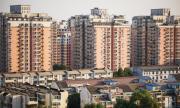 Инвеститорите се връщат в Китай