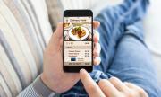 Програмисти помагат на ресторантьорския бизнес
