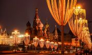 Рекорден брой починали в Русия
