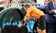 Президентът на УЕФА: Най-полезно ще е ВАР да бъде използвана по-рядко