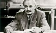 2 юли 1949 г. Георги Димитров умира