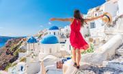 Важна информация за българите, които искат да почиват в Гърция