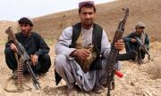 Мир! Талибаните свалиха оръжието заради Рамазан байрам