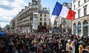 Хакнаха COVID-тестовете във Франция