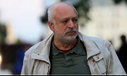 Минеков: Кошмарът на Борисов се сбъдва