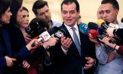 Орбан готов отново да стане премиер на Румъния