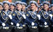 Русия и Иран се обединяват срещу САЩ