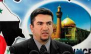 Аднан Зурфи е номиниран за премиер на Ирак