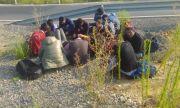 Петя Първанова: Няма вълна от Афганистан