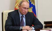 Путин ще трансформира Русия