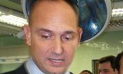 Шефът на пловдивската болница: Липса на човещина е големият проблем в ситуацията