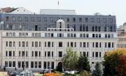 Борисов уволни борда на директорите на ББР