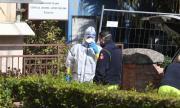 Първи случаи на коронавирус в Австрия и Хърватия