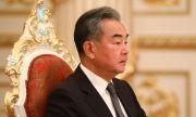 Китай се изправи пред САЩ и Япония