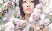 Разкриха тайната на младостта на японките