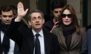 Саркози бе осъден. Правилата на играта във Франция вече са други.