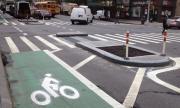 Разрешиха електрическите тротинетки в Ню Йорк