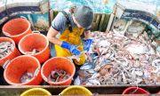 Риболовен кораб изчезна в Черно море, открити са 3 тела