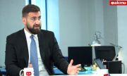 Новаков: Ако се забавим още малко с Плана, няма да получим пари от ЕК (ВИДЕО)