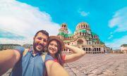 Български град е сред най-популярните места в Инстаграм