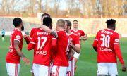 Добра новина за ЦСКА! Свързана е с евентуалното участие на отбора в Европа