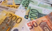 Инфлацията в Германия може да достигне 4%