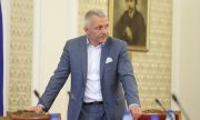 Адв. Хаджигенов се подигра със Слави Трифонов