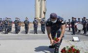 Година след експлозията Бейрут още лекува раните си