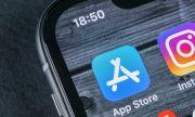 Средно по 138 долара са дадени за приложения в iOS през 2020 година