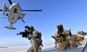 Южна Корея ще увеличи финансирането на американските войски