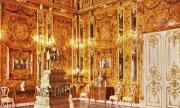 Откриха Кехлибарената стая в кораб на Хитлер?