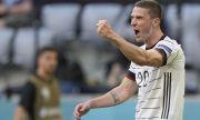 Робин Госенс отказва на Барселона, за да може да играе в Бундеслигата