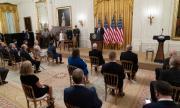 САЩ може да отменят подоходния данък