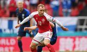 UEFA EURO 2020: Оперираха Кристиан Ериксен