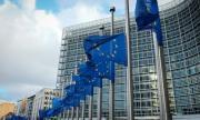 ЕК одобри българска схема в подкрепа на предприятия, засегнати от Covid-19