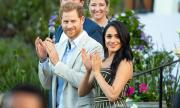 Хари и Меган могат да съсипят Кралицата