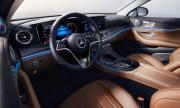 Съставиха рейтинг на най-удобните автомобили