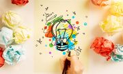 Ето кои са 4-те най-креативни зодии