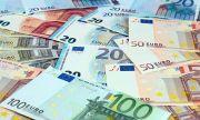 Еврото заменя лева на 1 януари 2024 г.
